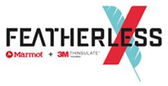 Featherless-Logo
