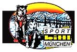 Sport bittl München