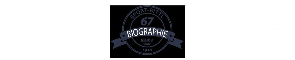 68 Jahre Sport bittl